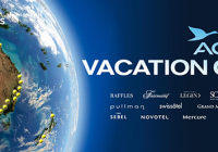 Accor Vacation Club