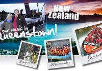 Accor Vacation Club Testimonails